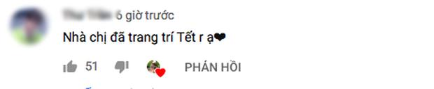 """Chỉ thay đổi một chi tiết nhỏ khi quay vlog, Quỳnh Trần JP đã khiến dân tình thích thú khi nhận ra: Thế mới """"cao tay""""! - Ảnh 7."""