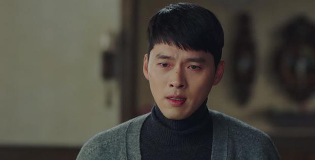 Xem Crash Landing On You tập 9, học lỏm ngay từ Son Ye Jin bí kíp chinh phục bố mẹ chồng - Ảnh 6.