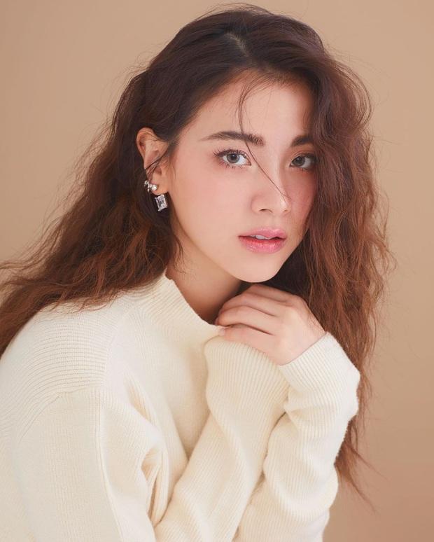 Top sao nữ đa tài nhất showbiz Thái: 1 chị đại lọt top nhưng đủ sức đè bẹp Baifern, Yaya và dàn mỹ nhân 9X siêu hot - Ảnh 27.