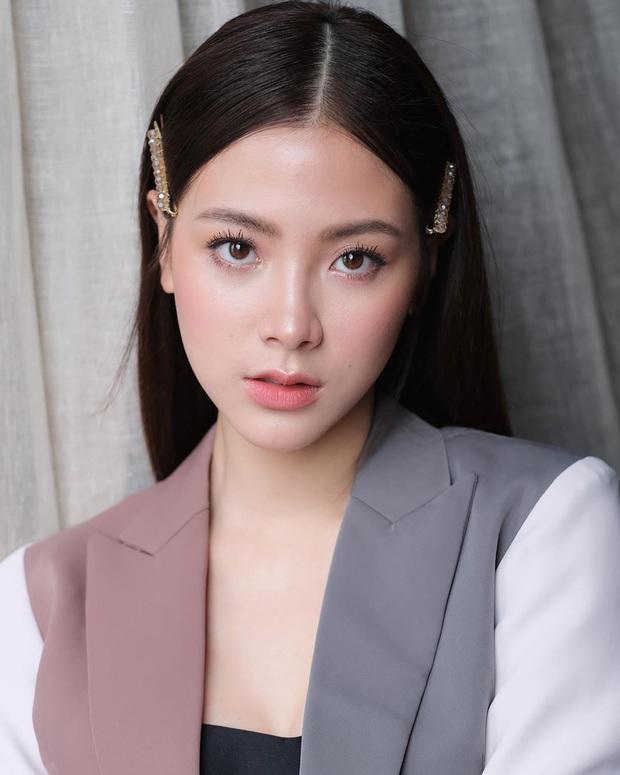 Top sao nữ đa tài nhất showbiz Thái: 1 chị đại lọt top nhưng đủ sức đè bẹp Baifern, Yaya và dàn mỹ nhân 9X siêu hot - Ảnh 29.