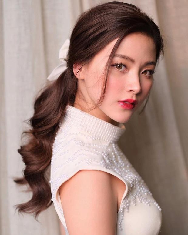 Top sao nữ đa tài nhất showbiz Thái: 1 chị đại lọt top nhưng đủ sức đè bẹp Baifern, Yaya và dàn mỹ nhân 9X siêu hot - Ảnh 30.