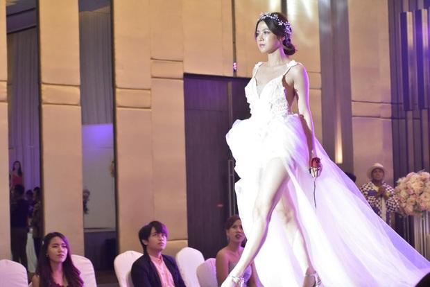 Top sao nữ đa tài nhất showbiz Thái: 1 chị đại lọt top nhưng đủ sức đè bẹp Baifern, Yaya và dàn mỹ nhân 9X siêu hot - Ảnh 33.
