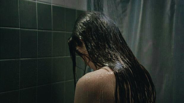 Những lợi ích không ngờ của việc đi tiểu trong khi tắm - Ảnh 2.