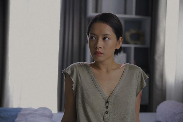 3 nàng tiểu tam ngộ nghĩnh nhất trên màn ảnh Việt: Từ ma nữ Tuesday đến em gái hai hệ - Ảnh 4.