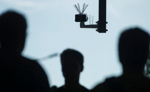 Vụ kiện đầu tiên về nhận diện gương mặt tại Trung Quốc: Công nghệ có thực sự tiện lợi đúng nghĩa? - Ảnh 1.