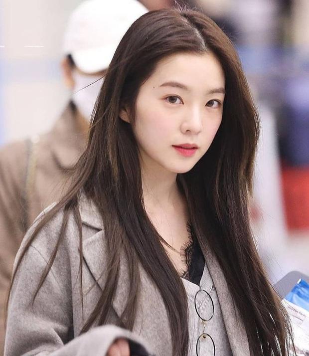 7 nữ idol Kpop chia sẻ bí mật chăm da đẹp phát hờn, có tips nghe hơi kỳ nhưng hiệu quả mang lại thì hết ý - Ảnh 4.