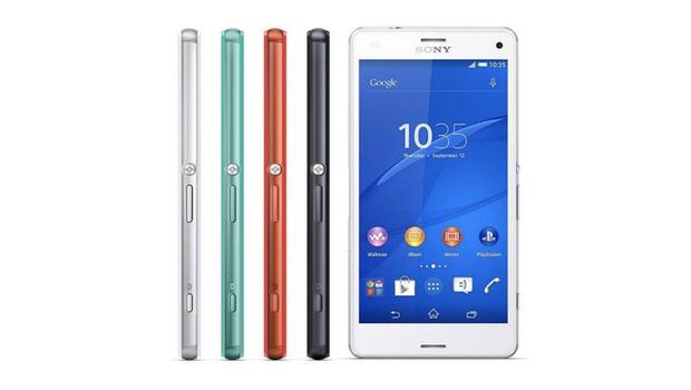 Nhìn lại 10 chiếc smartphone Xperia nổi bật nhất của Sony trong thập kỷ qua - Ảnh 6.
