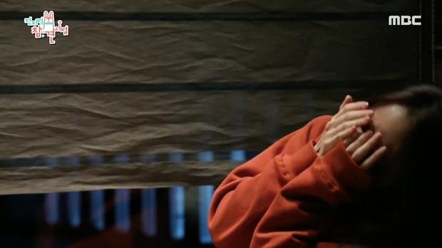Hói ca Hani (EXID) bị em trai lẫn quản lý bán đứng khi kể ra loạt tật xấu trên sóng truyền hình - Ảnh 3.