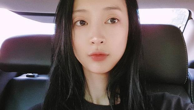 7 nữ idol Kpop chia sẻ bí mật chăm da đẹp phát hờn, có tips nghe hơi kỳ nhưng hiệu quả mang lại thì hết ý - Ảnh 6.