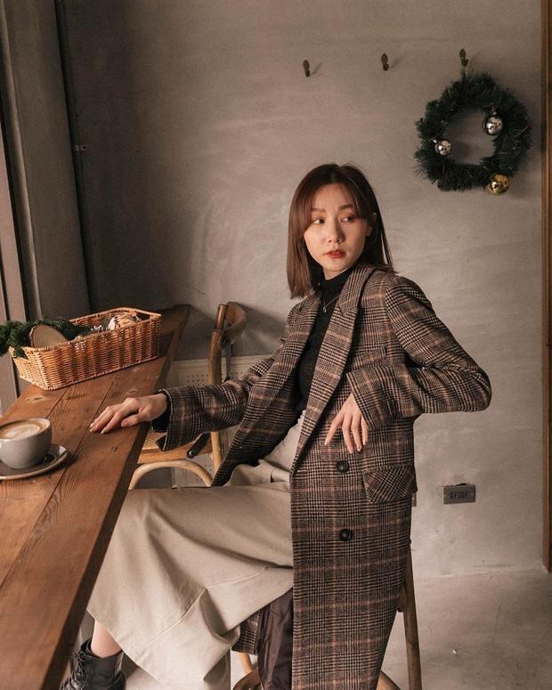 Suzy sao chép chính mình của 3 năm trước: Visual đỉnh cao nhưng hay nhất là công thức sang xịn đáng học hỏi Tết này - Ảnh 9.