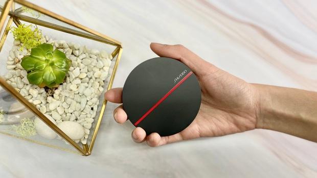 Đánh giá chân thực về 4 loại cushion phổ biến giúp bạn tìm được sản phẩm phù hợp nhất trong Tết này - Ảnh 9.