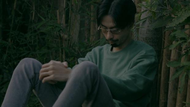 Ra MV Một triệu like mừng fanpage cán mốc, Đen Vâu feat chung đạo diễn MV ruột hứa hẹn sẽ hút thêm triệu triệu Đồng Âm nữa? - Ảnh 5.