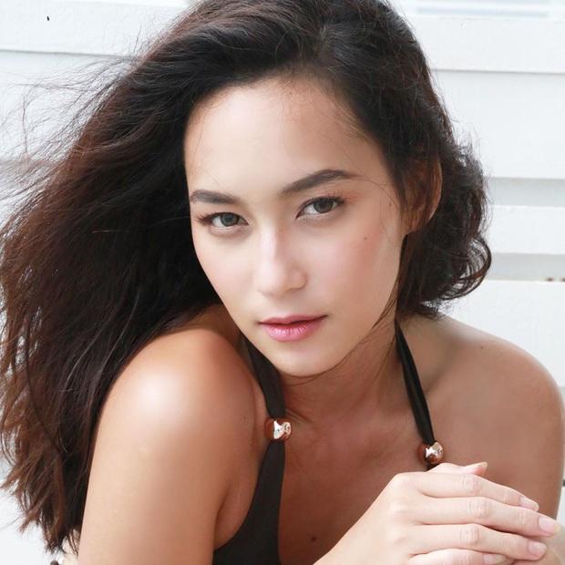 Top sao nữ đa tài nhất showbiz Thái: 1 chị đại lọt top nhưng đủ sức đè bẹp Baifern, Yaya và dàn mỹ nhân 9X siêu hot - Ảnh 1.