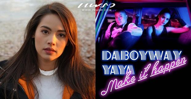 Top sao nữ đa tài nhất showbiz Thái: 1 chị đại lọt top nhưng đủ sức đè bẹp Baifern, Yaya và dàn mỹ nhân 9X siêu hot - Ảnh 25.