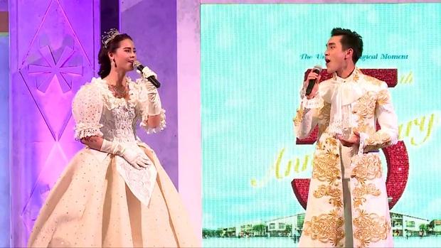 Top sao nữ đa tài nhất showbiz Thái: 1 chị đại lọt top nhưng đủ sức đè bẹp Baifern, Yaya và dàn mỹ nhân 9X siêu hot - Ảnh 26.