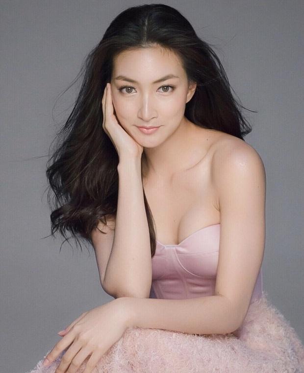 Top sao nữ đa tài nhất showbiz Thái: 1 chị đại lọt top nhưng đủ sức đè bẹp Baifern, Yaya và dàn mỹ nhân 9X siêu hot - Ảnh 11.