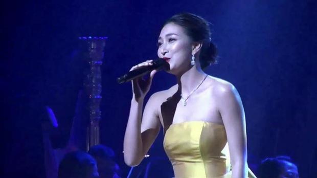 Top sao nữ đa tài nhất showbiz Thái: 1 chị đại lọt top nhưng đủ sức đè bẹp Baifern, Yaya và dàn mỹ nhân 9X siêu hot - Ảnh 17.