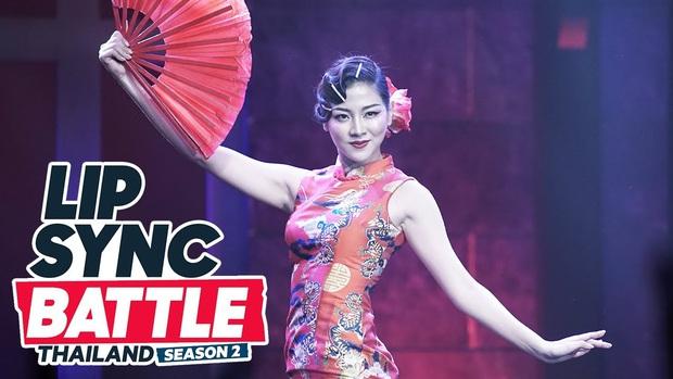Top sao nữ đa tài nhất showbiz Thái: 1 chị đại lọt top nhưng đủ sức đè bẹp Baifern, Yaya và dàn mỹ nhân 9X siêu hot - Ảnh 35.