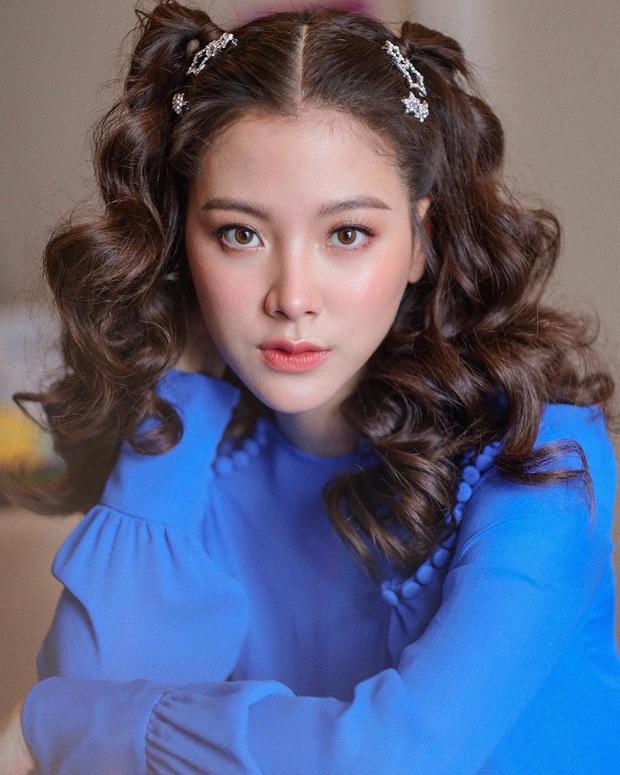Top sao nữ đa tài nhất showbiz Thái: 1 chị đại lọt top nhưng đủ sức đè bẹp Baifern, Yaya và dàn mỹ nhân 9X siêu hot - Ảnh 28.