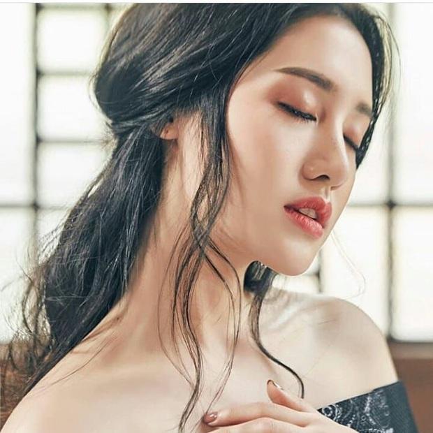 Top sao nữ đa tài nhất showbiz Thái: 1 chị đại lọt top nhưng đủ sức đè bẹp Baifern, Yaya và dàn mỹ nhân 9X siêu hot - Ảnh 50.