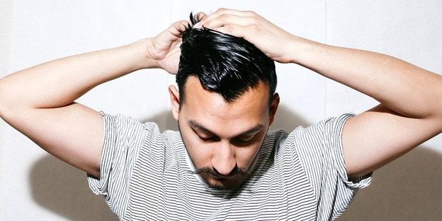 Có 3 điểm trên cơ thể nam giới nếu càng lắm lông lại càng chứng tỏ sức khỏe thận rất tốt - Ảnh 1.