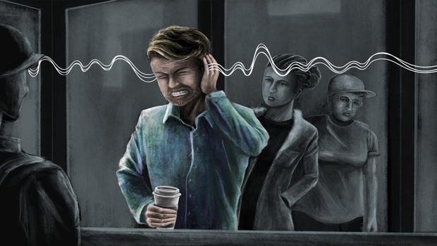 Giải mã Worldwide Hum - Những tiếng ngân nga bí ẩn xảy ra khắp nơi trên thế giới, nhưng chỉ một số người nghe được - Ảnh 7.
