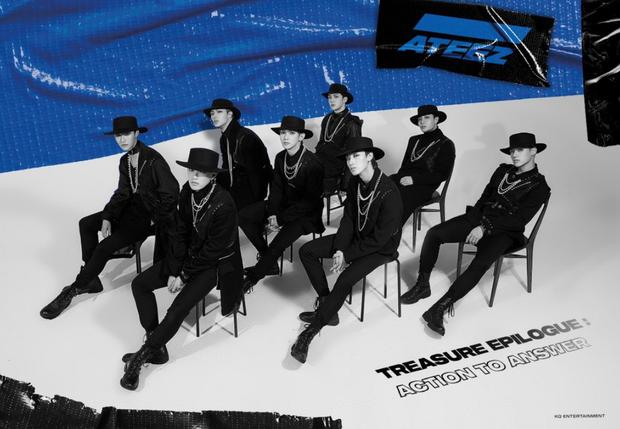 Kpop tháng 1 có gì: Nghệ sĩ bị SM chèn ép cả thập kỉ và nữ ca sĩ kết hợp với thành viên BTS cùng trở lại, ai chiếm lợi thế hơn? - Ảnh 6.