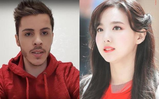TWICE và một năm hoạt động chăm chỉ, đổi mới nhưng đi kèm loạt bất ổn: Vị thế nhóm nhạc nữ số 1 Hàn Quốc hiện tại có dần lung lay? - Ảnh 23.