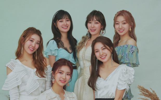 Kpop tháng 1 có gì: Nghệ sĩ bị SM chèn ép cả thập kỉ và nữ ca sĩ kết hợp với thành viên BTS cùng trở lại, ai chiếm lợi thế hơn? - Ảnh 10.