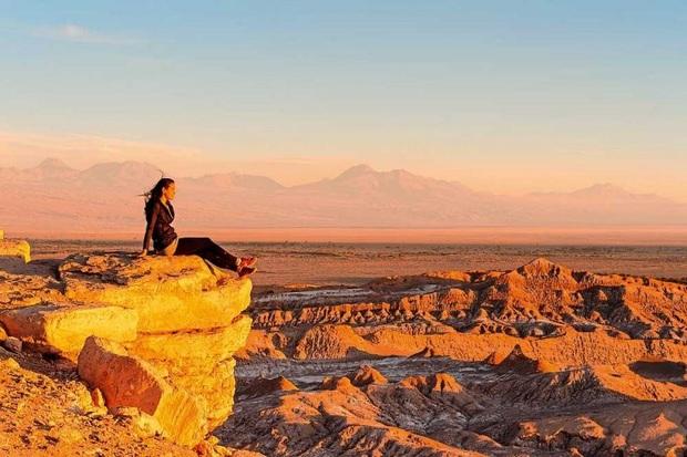 Bí ẩn đằng sau xác ướp người ngoài hành tinh tại sa mạc khô cằn nhất: Hóa ra câu chuyện rất đơn giản, nhưng cũng thật đau lòng - Ảnh 3.