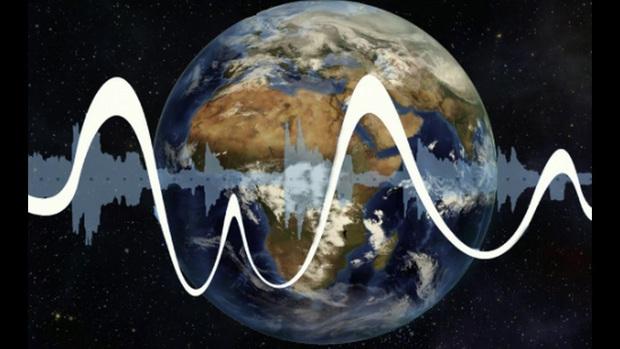 Giải mã Worldwide Hum - Những tiếng ngân nga bí ẩn xảy ra khắp nơi trên thế giới, nhưng chỉ một số người nghe được - Ảnh 1.