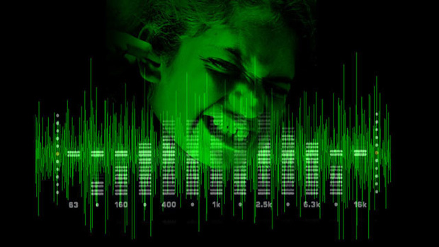 Giải mã Worldwide Hum - Những tiếng ngân nga bí ẩn xảy ra khắp nơi trên thế giới, nhưng chỉ một số người nghe được - Ảnh 3.