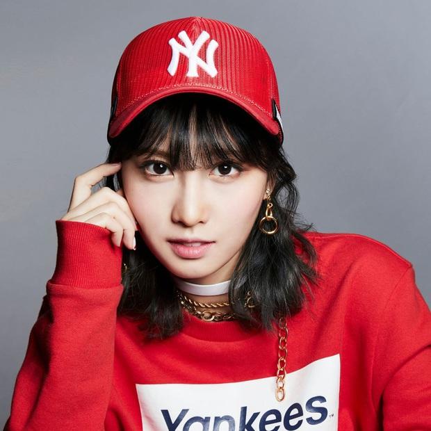 Mỹ nhân TWICE hẹn hò thánh khẩu nghiệp Heechul: Nữ idol người Nhật sexy, gia thế không vừa, tài vũ đạo thần sầu - Ảnh 8.