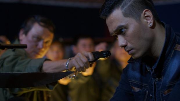 5 bom tấn truyền hình Việt được kỳ vọng sẽ có phần 2: Về Nhà Đi Con dĩ nhiên đứng đầu bảng - Ảnh 6.