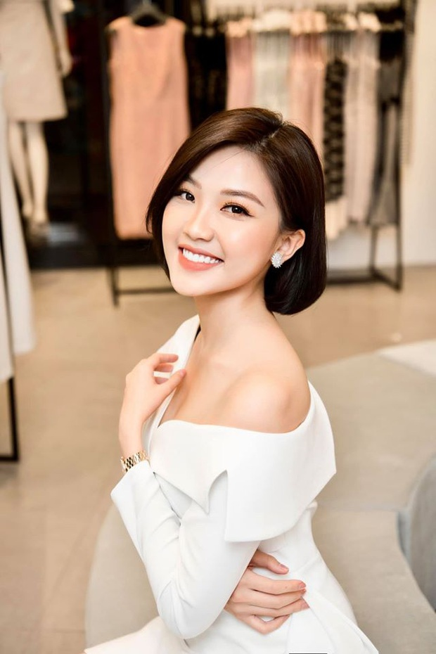 5 diễn viên Việt chào đón năm tuổi trong 2020: Từ soái ca vạn người mê Hồng Đăng đến chị Mười Ba nức tiếng giới giang hồ - Ảnh 2.