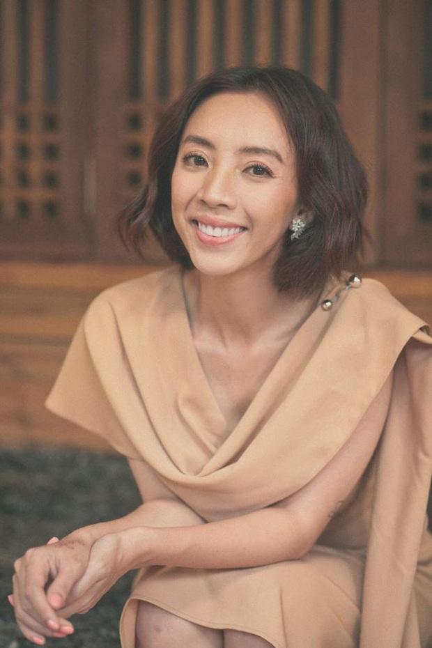 5 diễn viên Việt chào đón năm tuổi trong 2020: Từ soái ca vạn người mê Hồng Đăng đến chị Mười Ba nức tiếng giới giang hồ - Ảnh 4.