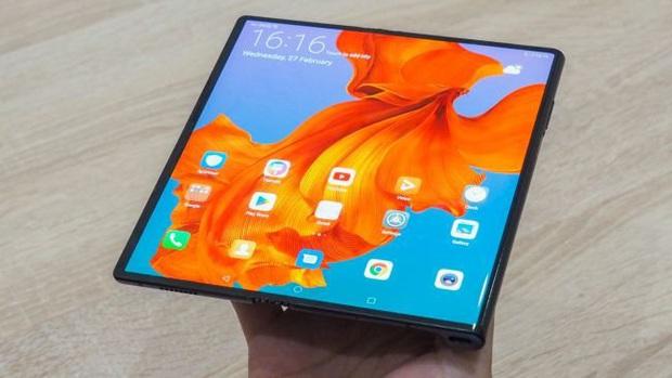 Đây là Top 7 smartphone được chờ đợi nhất năm 2020 - Ảnh 1.