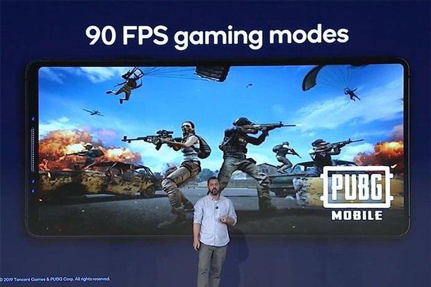 PUBG Mobile: 5 điều tuyệt vời sẽ khiến người chơi sướng phát điên trong năm 2020 - Ảnh 4.