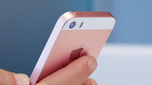 Đây là Top 7 smartphone được chờ đợi nhất năm 2020 - Ảnh 4.