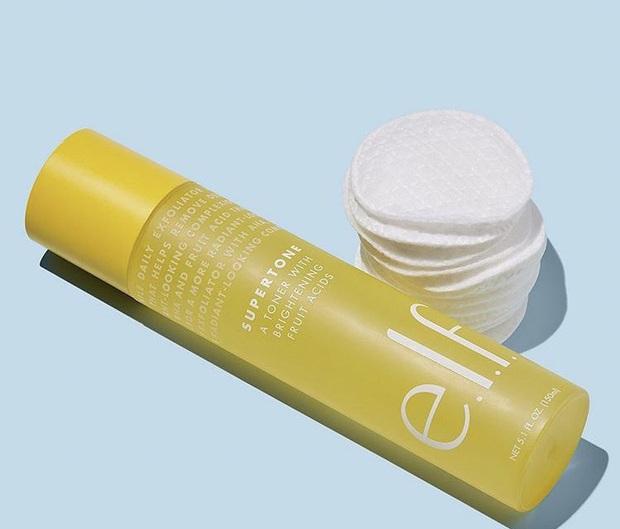 7 loại toner vừa làm sạch vừa làm mịn da, dùng từ bây giờ bạn sẽ có làn da đẹp rực rỡ đón Tết - Ảnh 6.