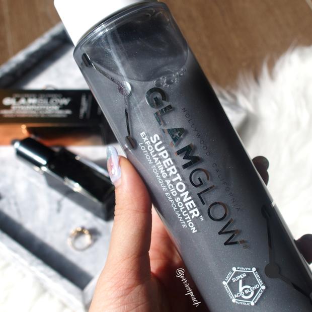 7 loại toner vừa làm sạch vừa làm mịn da, dùng từ bây giờ bạn sẽ có làn da đẹp rực rỡ đón Tết - Ảnh 7.