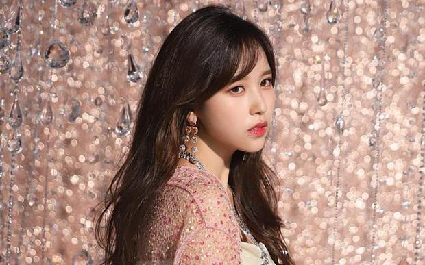 Không những tài năng trong ca hát và diễn xuất, các idol Hàn Quốc cũng là cao thủ game online - Ảnh 7.