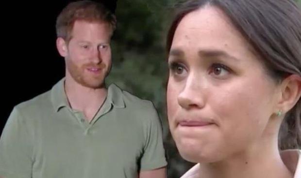 Mặc nghi vấn xích mích với Meghan Markle, Công nương Kate vẫn thêm hình của gia đình em dâu vào video tổng kết năm và được ca ngợi hết lời - Ảnh 8.