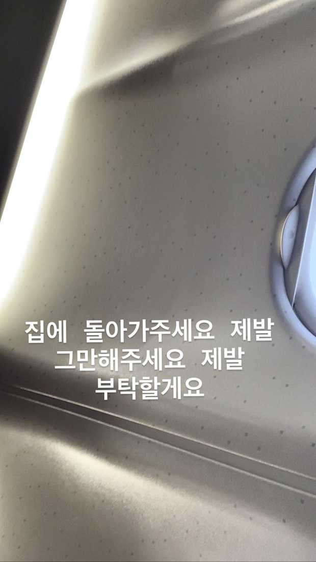 TWICE và một năm hoạt động chăm chỉ, đổi mới nhưng đi kèm loạt bất ổn: Vị thế nhóm nhạc nữ số 1 Hàn Quốc hiện tại có dần lung lay? - Ảnh 24.