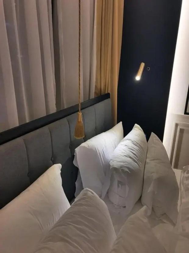 """Loạt khách sạn như đến từ năm 3020 bởi những pha sáng tạo thuộc hàng """"vô cực"""", khách check-in chỉ biết trầm trồ thán phục - Ảnh 11."""