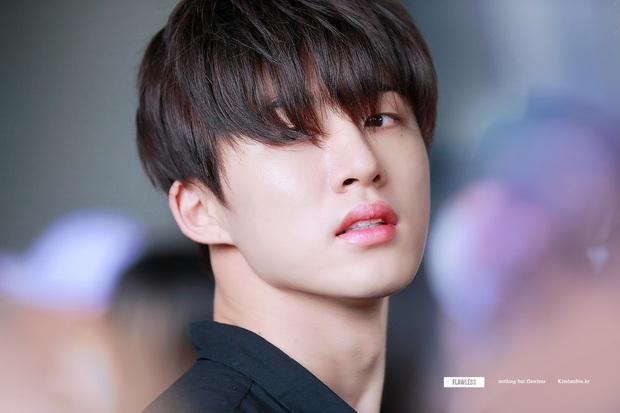 Sự nghiệp các idol Kpop tuổi Tý: Người là thành viên nhóm nhạc hàng đầu được săn đón, người chật vật thi show sống còn nhưng nhóm lại disband - Ảnh 16.