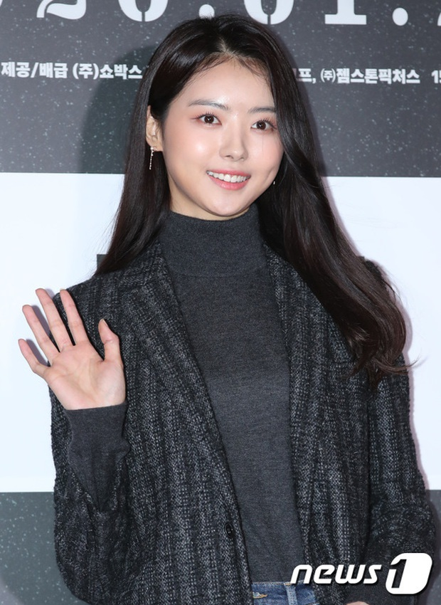 Lee Byung Hun bê cả nửa Kbiz lên thảm đỏ: Mỹ nhân Vườn sao băng đọ sắc với Kim So Hyun, Bi Rain đụng độ dàn nam thần - Ảnh 21.