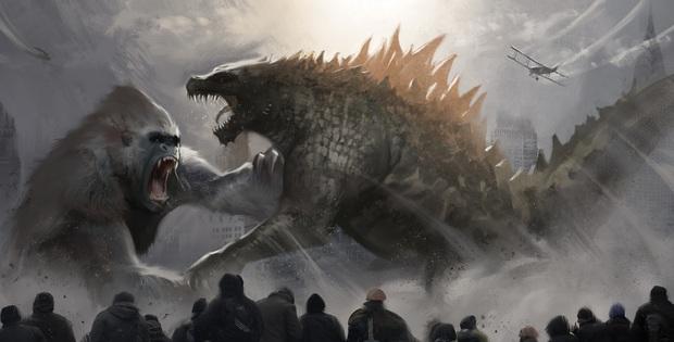 11 phim bom tấn hứa hẹn công phá doanh thu 2020: Marvel tiếp tục hốt bạc nhưng thế giới đang nín thở đợi Christopher Nolan tung chiêu - Ảnh 4.