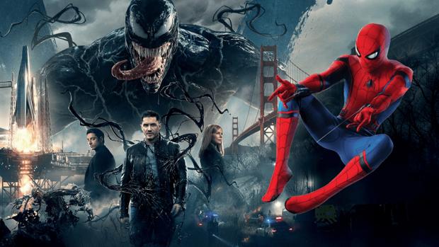 11 phim bom tấn hứa hẹn công phá doanh thu 2020: Marvel tiếp tục hốt bạc nhưng thế giới đang nín thở đợi Christopher Nolan tung chiêu - Ảnh 6.
