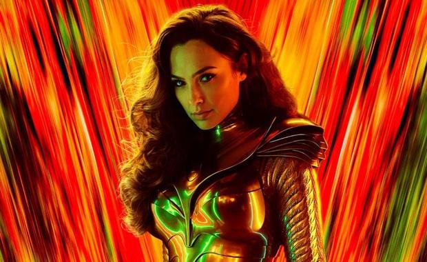 11 phim bom tấn hứa hẹn công phá doanh thu 2020: Marvel tiếp tục hốt bạc nhưng thế giới đang nín thở đợi Christopher Nolan tung chiêu - Ảnh 8.